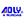 Adly Moto - Motos