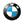 BMW - Motos