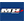 Motor Hispania - Motos
